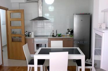 Apartamento de alquiler en Rúa Arnela, Ponteceso