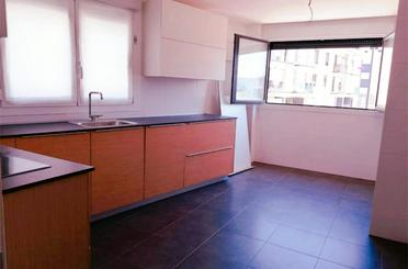 Casa o chalet de alquiler en Calle Fuente Vieja, 18, Galar