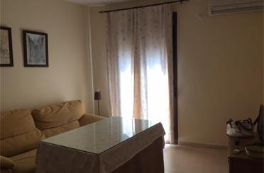 Apartamento de alquiler en Plaza Bajada San Bartolomé, Jerez de los Caballeros