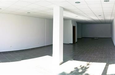 Local de alquiler en Plaza Tenderina 191, Ventanielles