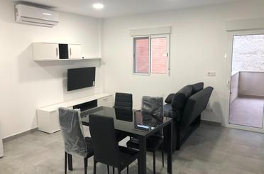 Apartamento de alquiler en Carrer Lleida, 33, Torregrossa