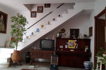 Single-family semi-detached for sale in Calle San Juan de Dios, 1, Montilla