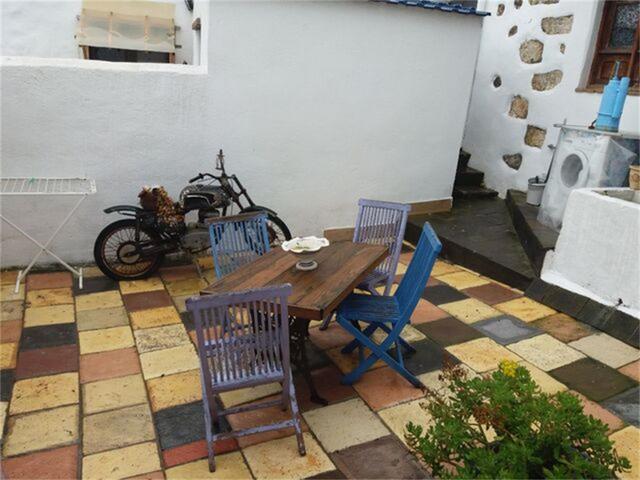 Chalet en Alquiler en Plaza Camino Fuente Vieja de