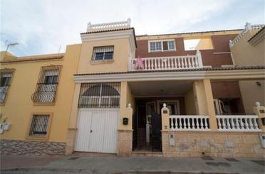 Casa o chalet en venta en Plaza Camino del Gallo,  Almería Capital