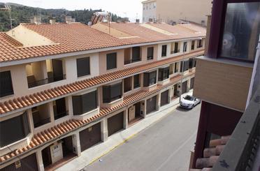 Apartamento en venta en Borriol
