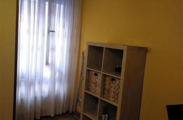 Apartamento para compartir en Calle Celestino Álvarez, Oviedo