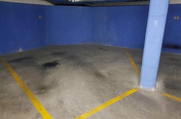 Garaje en venta en Carrer Sant Isidre, Calella