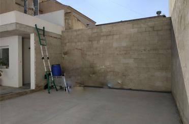 Planta baja en venta en Calle Gloria Fuertes, El Pinós / Pinoso