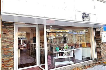 Local en venta en Avenida Carlota Alessandri, La Carihuela - Los Nidos