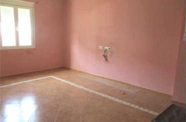 Apartamento en venta en Gilena