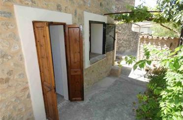 Einfamilien-Reihenhaus miete in Carrer de Les Platges, Calvià pueblo