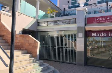 Local de alquiler en Avenida de España, 29c, Adeje