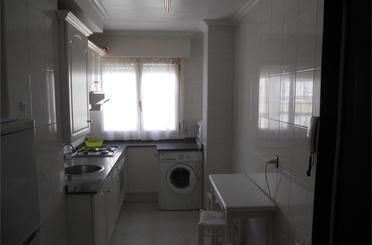 Wohnung miete in Platz Avda. del Pardo Nº 6, Navia