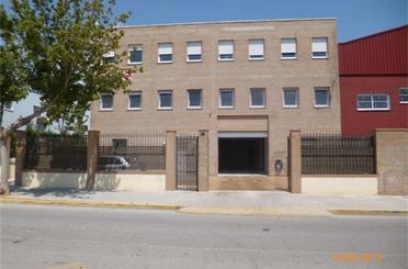 Oficina en venta en Calle Llanterners, 13, Polígono Industrial