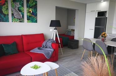 Apartamento en venta en Calle la Rambla, 2, Los Realejos