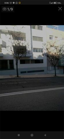 Piso en Alquiler en Calle Cuesta De Loreto de Tude