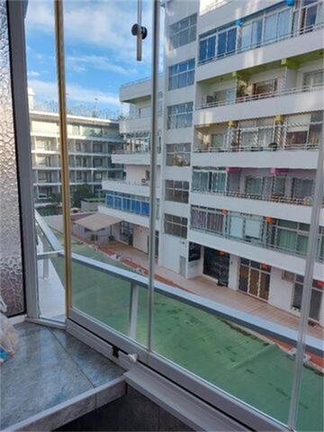 Apartamento en Alquiler en Plaza Ave Familia  Y Be