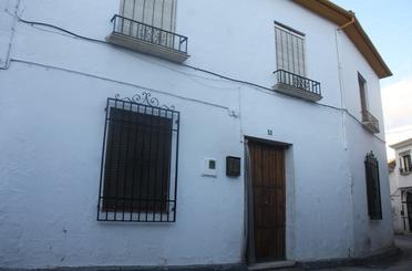 Single-family semi-detached for sale in Calle Puerta Granada, 53, Priego de Córdoba