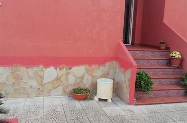 Casa o chalet de alquiler en Partida la Merced, 2d, Cometa - Carrió