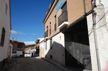 Garaje en venta en Chiloeches