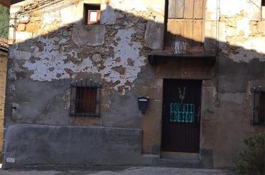 Casa o chalet en venta en Arroyo de San Zadornil, Jurisdicción de San Zadornil