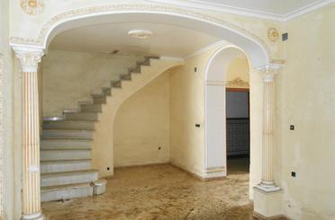 Apartamento en venta en Manzanilla