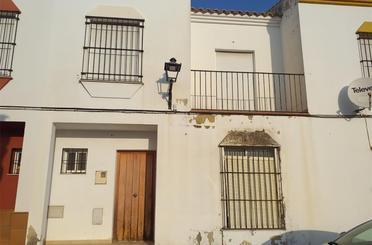 Apartamento en venta en Hinojos