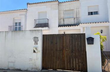 Apartamento en venta en Chucena