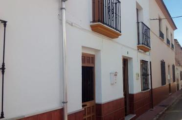 Planta baja en venta en Calle Iglesia, Humilladero