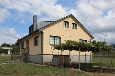 Casa o chalet en venta en Po-212, Agolada