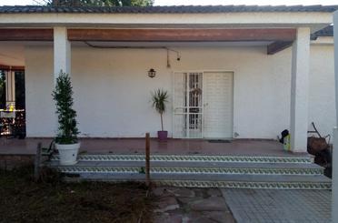 Casa o chalet para compartir en Calle Jaraco, 42, L'Eliana