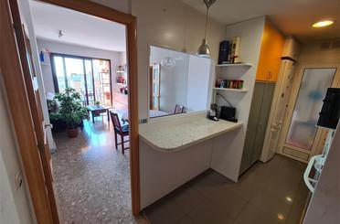 Apartamento para compartir en Carrer de Sant Antoni Maria Claret, 262,  Barcelona Capital