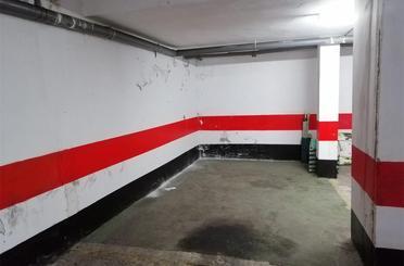 Garaje de alquiler en Calle del Sauzal, 2, Los Portales - Visvique
