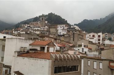 Piso de alquiler en Plaza Plaza Maestro Arnau, Eslida