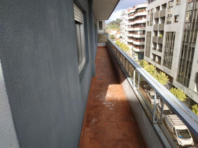 Piso en Venta en Rúa Das Illas Baleares, A de Vigo
