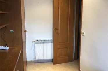 Apartamento para compartir en Avinguda D'elies Pagès, 50,  Barcelona Capital