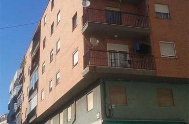 Piso en venta en Callosa d´En Sarrià