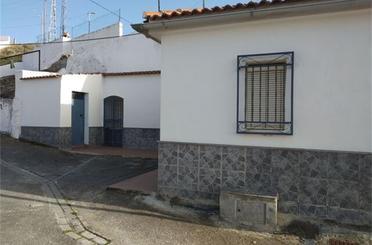 Casa o chalet de alquiler en Plaza Calle Eras, Gorafe