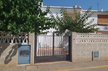 Casa adosada de alquiler en Calle Número Treinta y Ocho E Diez, 19, Playa Norte