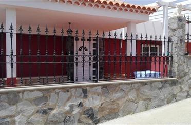 Casa o chalet de alquiler en Carretera a Vilaflor, Arona pueblo