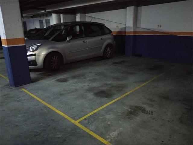 Garaje en Venta en  de Vigo , Garajes Vigo