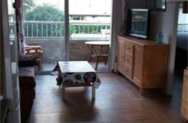 Apartamento de alquiler en Plaza Calle Devesa, Cabana de Bergantiños