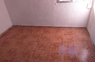 Wohnung zum verkauf in Punta Umbría