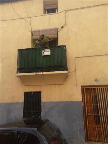 Chalet en Venta en Plaza Posada  de Autol,  Autol