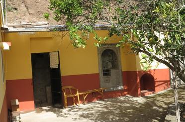 Finca rústica en venta en Camino de Mavente, Santa María de Guía de Gran Canaria