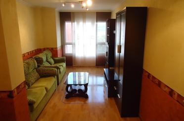 Wohnung miete in Avenida Fernando Jardón, Coaña