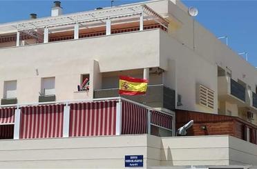 Wohnung miete in Calle Arroyo de la Plata, Cartaya