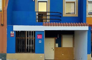 Dúplex en venta en Calle Angustias, 92, Sardina