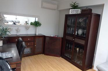 Single-family semi-detached for sale in Calle Topacio, 23, Priego de Córdoba