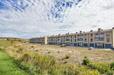 Grundstücke zum verkauf in Viana